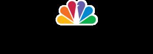 Comcast logo full color