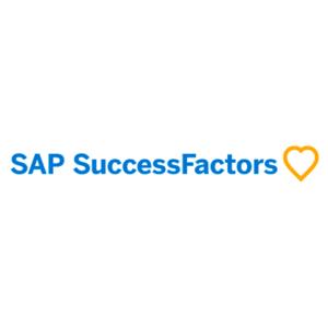 SAP SuccessFactors logo
